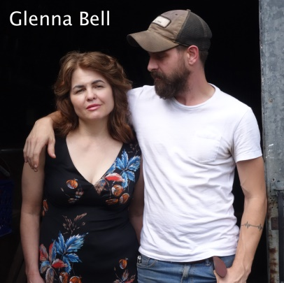 Houston, Texas-Based Glenna Bell Presents Lone Star: Songs and Stories Straight from the Heart of Texas on April 15