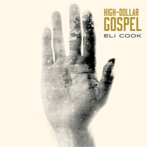 High Dollar Gospel