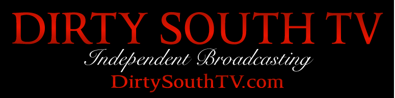 Dirty South TV