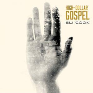 High Dollar Gospel